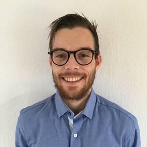 Korrektur-Studiekorrektur-Martin-Handberg
