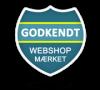 Webshop-godkendt
