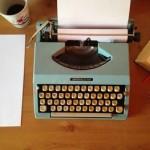 Plagiat og korrektur