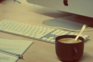 Den gode opgave - billig korrekturlæsning hos Studiekorrektur